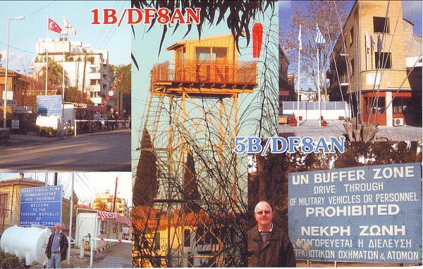 Нажмите на изображение для увеличения.  Название:1B_DF8AN (A).jpg Просмотров:1 Размер:1.30 Мб ID:259737