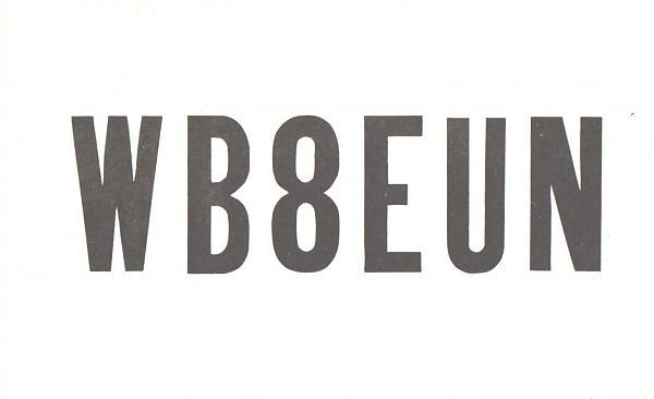 Нажмите на изображение для увеличения.  Название:WB8EUN-UA3PAU-1979-qsl-1s.jpg Просмотров:2 Размер:286.2 Кб ID:259758