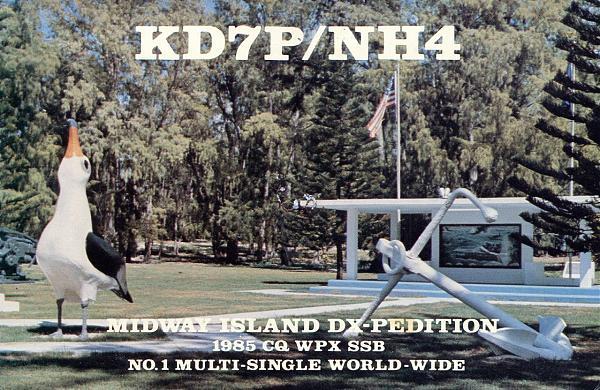 Нажмите на изображение для увеличения.  Название:KD7P-NH4-EO3ATD-QSL-archive-RT5T-1.jpg Просмотров:2 Размер:1.27 Мб ID:259775