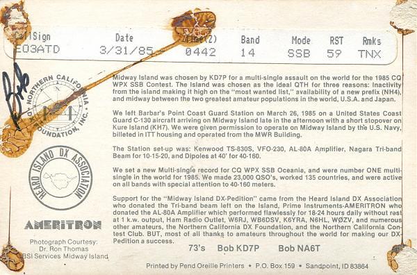 Нажмите на изображение для увеличения.  Название:KD7P-NH4-EO3ATD-QSL-archive-RT5T-2.jpg Просмотров:4 Размер:1,009.3 Кб ID:259776