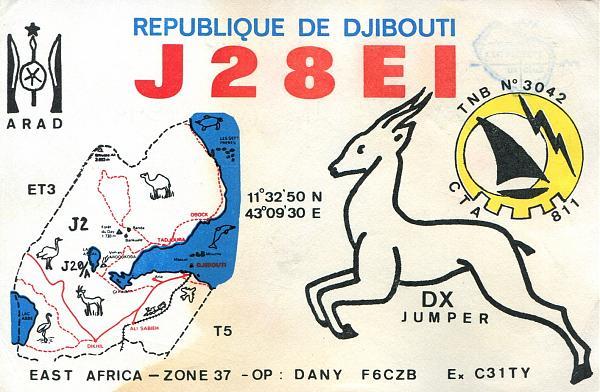 Нажмите на изображение для увеличения.  Название:J28EI-EO3ATD-QSL-archive-RT5T-1.jpg Просмотров:2 Размер:1.04 Мб ID:259781