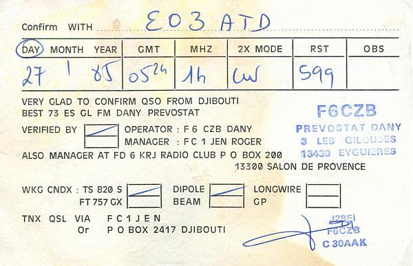 Нажмите на изображение для увеличения.  Название:J28EI-EO3ATD-QSL-archive-RT5T-2.jpg Просмотров:2 Размер:1.02 Мб ID:259782