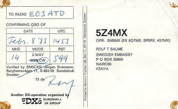 Нажмите на изображение для увеличения.  Название:5Z4MX-EO3ATD-QSL-archive-RT5T-2.jpg Просмотров:2 Размер:735.2 Кб ID:259784