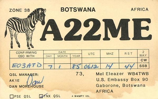 Нажмите на изображение для увеличения.  Название:A22ME-EO3ATD-QSL-archive-RT5T.jpg Просмотров:2 Размер:891.0 Кб ID:259785