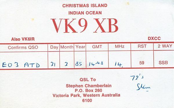 Нажмите на изображение для увеличения.  Название:VK9XB-EO3ATD-QSL-archive-RT5T.jpg Просмотров:0 Размер:665.4 Кб ID:259786
