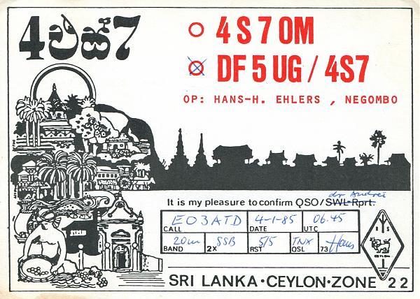 Нажмите на изображение для увеличения.  Название:4S7OM-DF5UG-4S7-QSL-EO3ATD-archive-RT5T.jpg Просмотров:2 Размер:1.03 Мб ID:259884