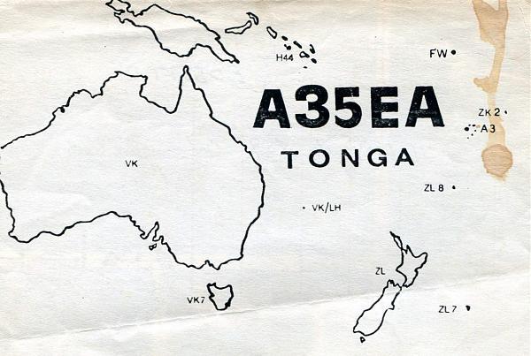 Нажмите на изображение для увеличения.  Название:A35EA-QSL-EO3ATD-archive-RT5T-1.jpg Просмотров:2 Размер:720.7 Кб ID:259885