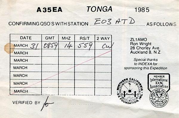 Нажмите на изображение для увеличения.  Название:A35EA-QSL-EO3ATD-archive-RT5T-2.jpg Просмотров:2 Размер:778.9 Кб ID:259886