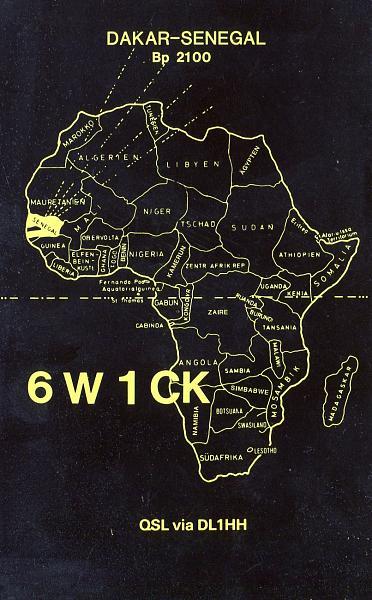 Нажмите на изображение для увеличения.  Название:6W1CK-QSL-EO3ATD-archive-RT5T-1.jpg Просмотров:2 Размер:334.1 Кб ID:259887