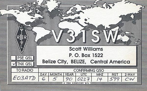 Нажмите на изображение для увеличения.  Название:V31SW-EO3ATD-QSL-archive-RT5T.jpg Просмотров:2 Размер:1.18 Мб ID:259894