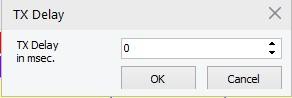 Название: Screenshot_1.jpg Просмотров: 433  Размер: 6.8 Кб