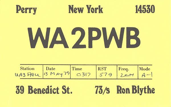 Нажмите на изображение для увеличения.  Название:WA2PWB-UA3PAU-1979-qsl.jpg Просмотров:2 Размер:651.9 Кб ID:259932