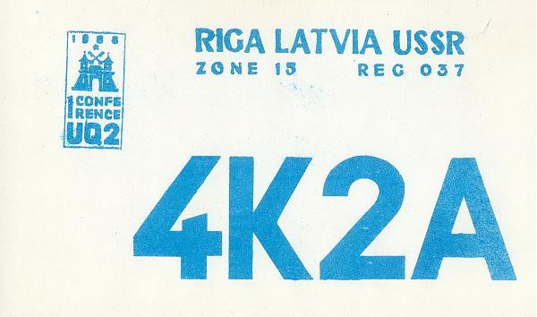 Нажмите на изображение для увеличения.  Название:4K2A F.jpg Просмотров:4 Размер:510.5 Кб ID:259955
