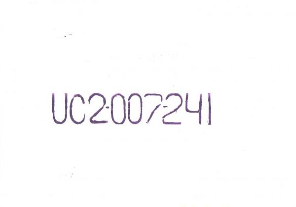Нажмите на изображение для увеличения.  Название:UC2-007-241-to-UA3PAV-1981-qsl-1s.jpg Просмотров:2 Размер:150.8 Кб ID:260017