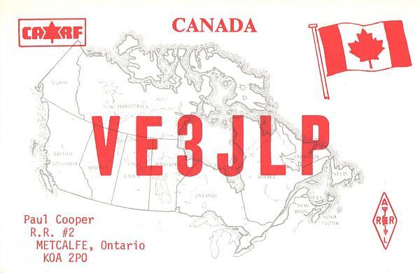 Нажмите на изображение для увеличения.  Название:VE3JLP-UA3PAV-1979-qsl-1s.jpg Просмотров:2 Размер:926.0 Кб ID:260019