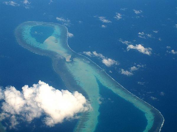 Нажмите на изображение для увеличения.  Название:spratly-islands.jpg Просмотров:2 Размер:69.2 Кб ID:260054