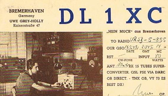Название: DL1XC-QSL-UB5LM-1.jpg Просмотров: 379  Размер: 198.3 Кб