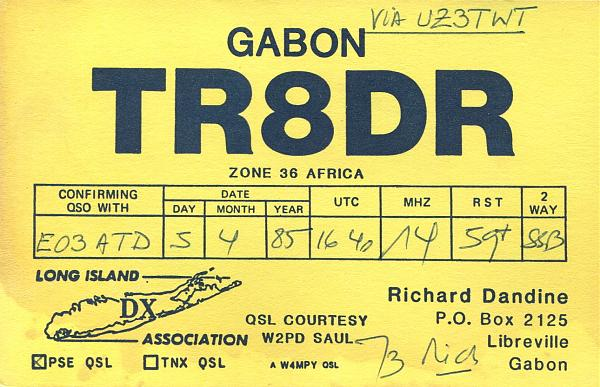 Нажмите на изображение для увеличения.  Название:TR8DR-QSL-EO3ATD-archive-RT5T.jpg Просмотров:2 Размер:1.05 Мб ID:260111