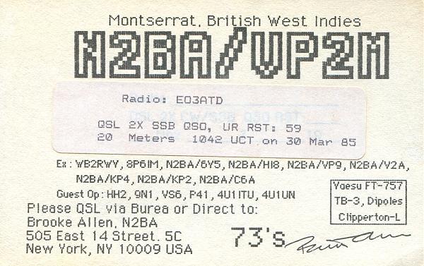 Нажмите на изображение для увеличения.  Название:N2BA-VP2M-QSL-EO3ATD-archive-RT5T.jpg Просмотров:2 Размер:841.2 Кб ID:260114