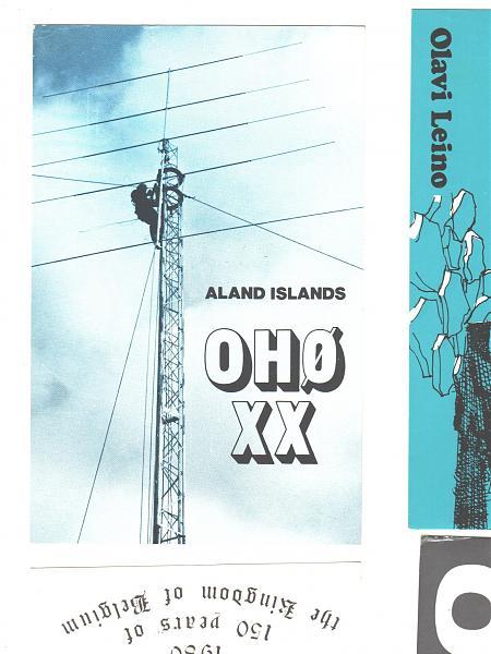 Нажмите на изображение для увеличения.  Название:OH0XX-UA3PAV-1981-qsl-1s.jpg Просмотров:4 Размер:482.8 Кб ID:260145