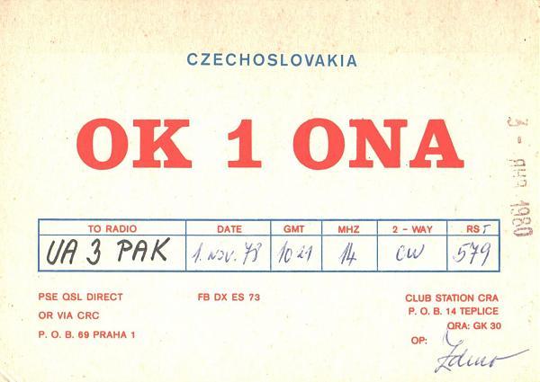 Нажмите на изображение для увеличения.  Название:OK1ONA-UA3PAK-1978-qsl-2s.jpg Просмотров:2 Размер:1.27 Мб ID:260172