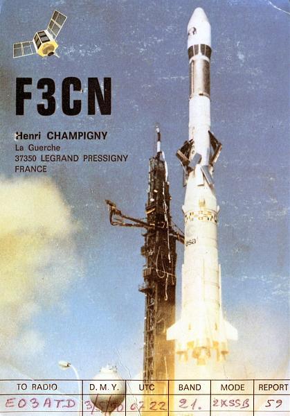Нажмите на изображение для увеличения.  Название:F3CN-QSL-EO3ATD-archive-RT5T-1.jpg Просмотров:2 Размер:343.1 Кб ID:260220