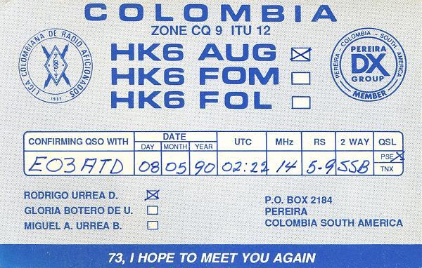 Нажмите на изображение для увеличения.  Название:HK6AUG-QSL-EO3ATD-archive-RT5T.jpg Просмотров:2 Размер:1.47 Мб ID:260222