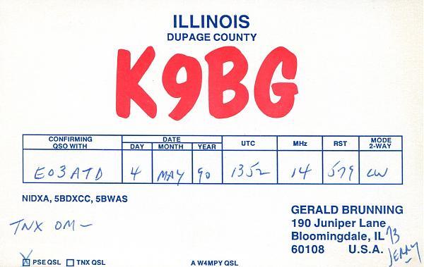 Нажмите на изображение для увеличения.  Название:K9BG-QSL-EO3ATD-archive-RT5T.jpg Просмотров:2 Размер:623.8 Кб ID:260225