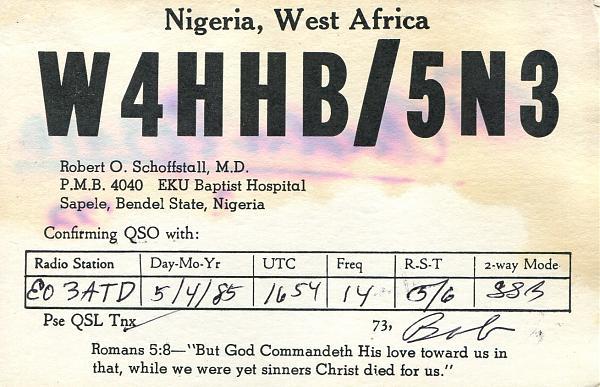 Нажмите на изображение для увеличения.  Название:W4HHB-5N3-QSL-EO3ATD-archive-RT5T.jpg Просмотров:2 Размер:972.6 Кб ID:260226