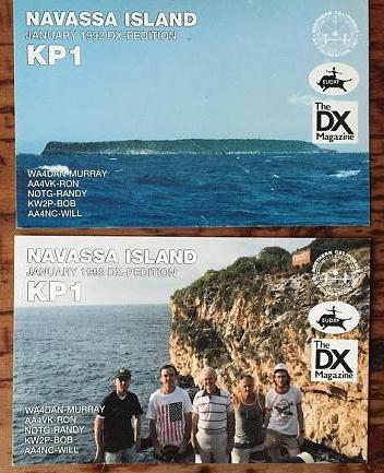 Название: KP1.jpg Просмотров: 299  Размер: 155.3 Кб