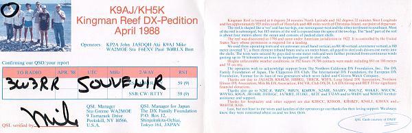 Нажмите на изображение для увеличения.  Название:K9AJ-KH5K-QSL-archive-3W3RR-2.jpg Просмотров:6 Размер:1.70 Мб ID:260246