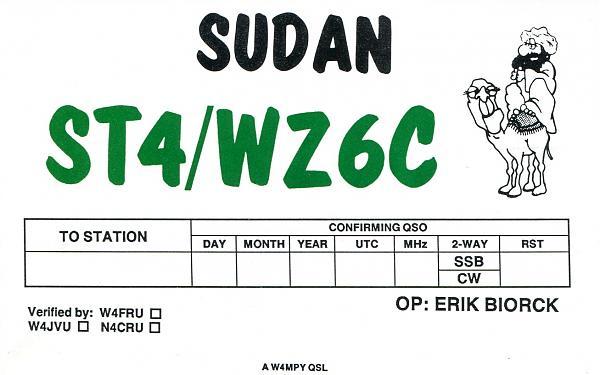 Нажмите на изображение для увеличения.  Название:ST4-WZ6C-QSL-archive-3W3RR.jpg Просмотров:4 Размер:454.6 Кб ID:260258