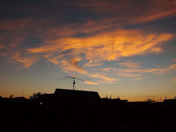 Нажмите на изображение для увеличения.  Название:Beautiful sunset 1.JPG Просмотров:34 Размер:183.6 Кб ID:260350