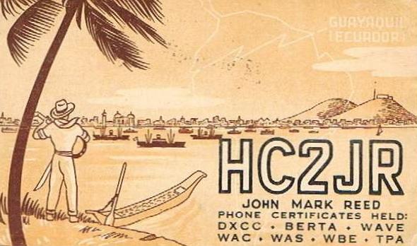 Название: HC2JR-QSL-UB5LM-1.jpg Просмотров: 249  Размер: 193.9 Кб