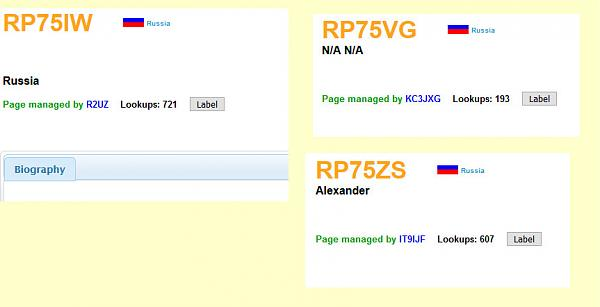 Нажмите на изображение для увеличения.  Название:rp75.jpg Просмотров:1 Размер:54.8 Кб ID:260750
