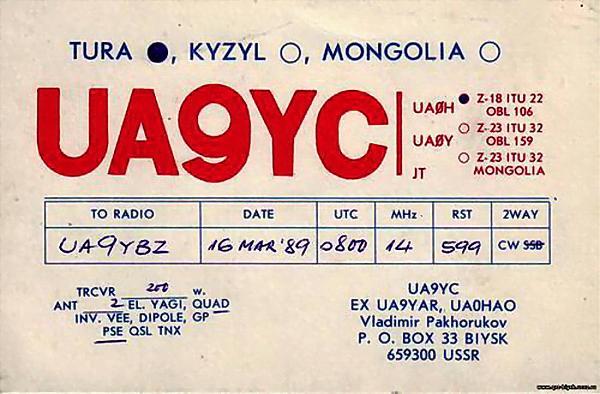 Нажмите на изображение для увеличения.  Название:UA9YC дробь.jpg Просмотров:3 Размер:207.9 Кб ID:260891
