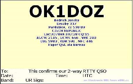 Название: ok1doz.jpg Просмотров: 236  Размер: 34.3 Кб
