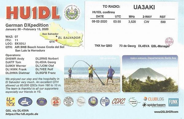 Нажмите на изображение для увеличения.  Название:HU1DL_r.jpg Просмотров:3 Размер:200.4 Кб ID:261128