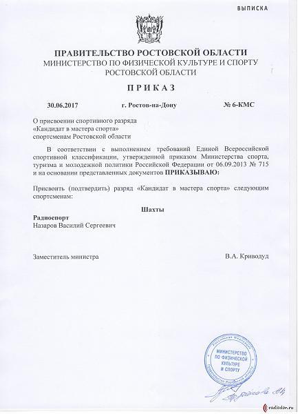 Нажмите на изображение для увеличения.  Название:minsport-kms-nazarov-002.jpg Просмотров:12 Размер:907.0 Кб ID:261168