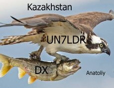 Название: UN7LDR DX.jpg Просмотров: 196  Размер: 17.7 Кб