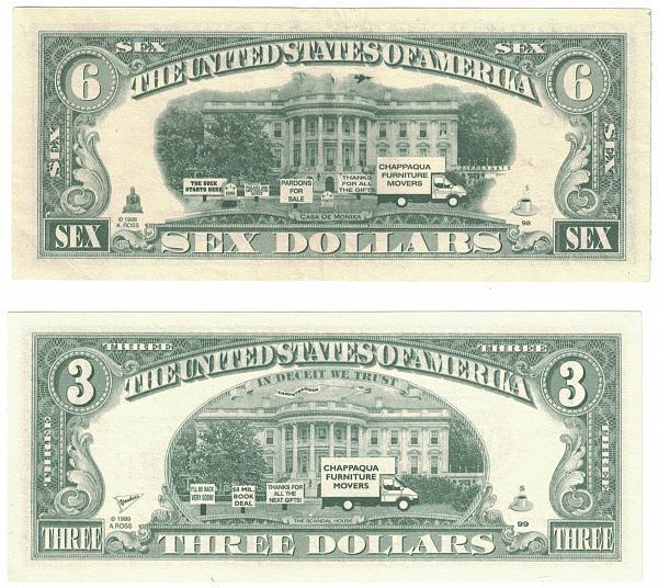 Нажмите на изображение для увеличения.  Название:Clinton-money1.jpg Просмотров:5 Размер:928.9 Кб ID:261453