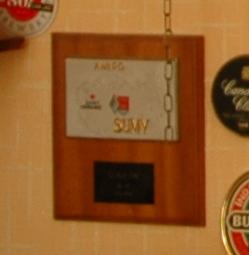 Название: sumy.png Просмотров: 208  Размер: 83.5 Кб