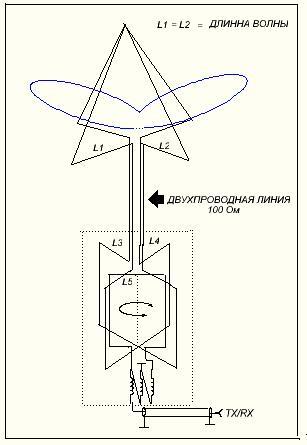 Название: гониометр.JPG Просмотров: 2617  Размер: 21.2 Кб