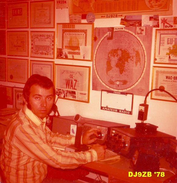 Нажмите на изображение для увеличения.  Название:DJ9ZB_1978.JPG Просмотров:8 Размер:183.0 Кб ID:262051