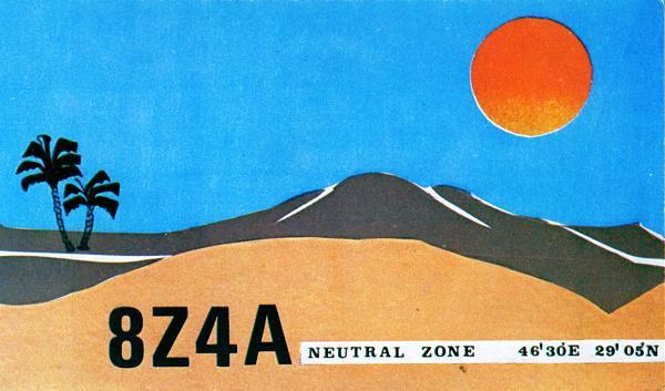 Название: 8Z4A-QSL-UA0NL-1.jpg Просмотров: 1348  Размер: 37.9 Кб