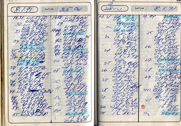 Название: YA0RR-1991-log-QSO UA6JD-UA6JW-archive-3W3RR-min.jpg Просмотров: 1346  Размер: 98.1 Кб