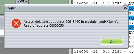 Название: ошибка лога 5.jpg Просмотров: 318  Размер: 27.5 Кб