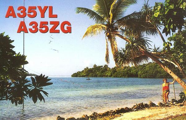 Нажмите на изображение для увеличения.  Название:a35yl.jpg Просмотров:4 Размер:427.6 Кб ID:262350
