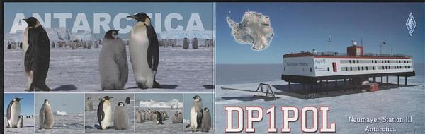 Нажмите на изображение для увеличения.  Название:DP1POL.jpg Просмотров:3 Размер:46.1 Кб ID:262391