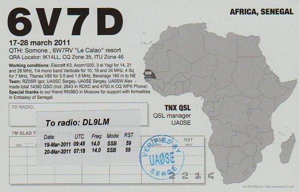 Нажмите на изображение для увеличения.  Название:6V7D-QSL-DL9LM-2.jpg Просмотров:3 Размер:323.5 Кб ID:262447